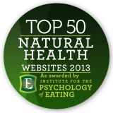 How to do panchakarma at home article from lifespa.  Top 50 Natural Health Websites 2013 Award Seal