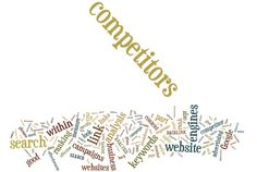 How to beat your competitors with a Web Competitor Analysis Report