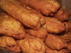 Polish Recipes, Polish Food, Sausage, Potatoes, Meat, Vegetables, Polish Food Recipes, Sausages, Potato