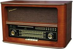 Roadstar-Vintage-Line-Wood-Retro-Radio-with-CD-USB-SD-MP3-Player-FM-MW-SW-Band