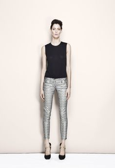 Sass and Bide Spring Summer Collection