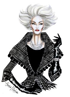 FASHION ILLUSTRATIONS by ARMAND MEHIDRI. Be Inspirational ❥|Mz. Manerz: Being well dressed is a beautiful form of confidence, happiness & politeness