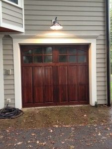 Winterize Your Garage. Garage Door RepairGarage DoorsColumbus ... & Hamilton Parker (hamiltonparker) on Pinterest