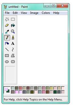 Pinterest ----> //DarkFrozenOcean\\ #template #png #edit #photoshop #tumblr #editing #graphicdesign #brushes