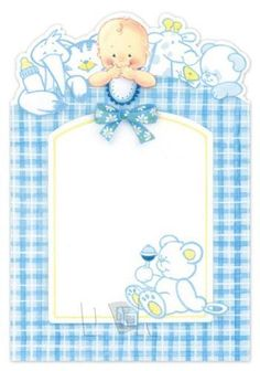 Image Library Designs Original illustrations occasions Christmas greetings cards.... cute quilt idea