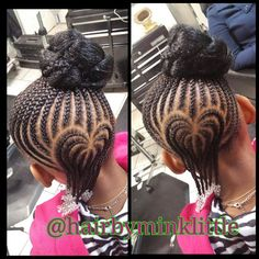 braid styles for with hair cutie with braided pineapple 1l and their 5950