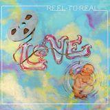 Reel to Real [LP] - Vinyl