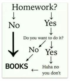 This decribes me perfectly. Its actually creepy 《 I've gone down all these paths depending on how optimistic I'm feeling but it always ends with teen wolf Teen Wolf Stiles, Teen Wolf Dylan, Teen Wolf Cast, Teen Wolf Quotes, Teen Wolf Funny, Teen Wolf Memes, Dylan O'brien, Book Memes, Book Quotes