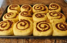 brioche-cinnamon-rolls-proofed-ready-to-bake