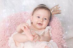 Maja  #little #princess #sweet #girl #photosession #kidsphotography #childrenphotography więcej na www.aleksandrasochacka.com