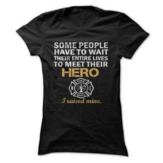 THE FIREFIGHTERS MOM T Shirts, Hoodies. Check price ==► https://www.sunfrog.com/LifeStyle/THE-FIREFIGHTERS-MOM.html?41382 $19
