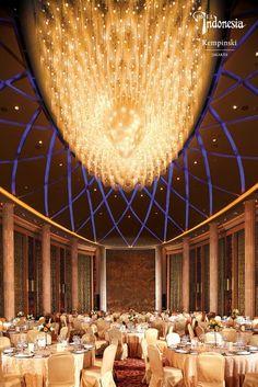 Image result for wedding hall doha