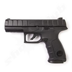 Beretta APX BlowBack CO2 Pistole schwarz - 4,5mm BBs  Awessssome, if you have a chance guys check out free anonymous marijuana networking for all over here at @ leafedin.org