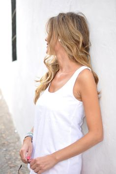 Calavera T-shirt | Te Cuento Mis Trucos