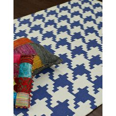 Area Rugs in many styles including Contemporary, Braided, Outdoor and Flokati Shag rugs.Buy Rugs At America's Home Decorating SuperstoreArea Rugs Cottage Rugs, Picnic Blanket, Outdoor Blanket, Hand Hooked Rugs, Contemporary Area Rugs, Rugs Usa, Rug Hooking, Throw Rugs, Houndstooth