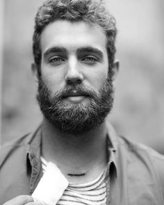 Absolute. Human. Perfection. | Community Post: 21 Reasons Daniel Norris Is Absolute Human Perfection