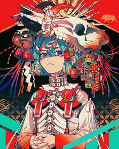 автор: 秋赤音 ••••••••••••••••••••••••••••••••• #аниме #арт #анимеарт #art #animefanart #anime #animecosplay #art🎨 #аниме_фан #некотян…