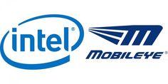 Intel MobilEye ve BMW ile birlikte bir süredir sürücüsüz otomobiller üzerine çalışmalar gerçekleştiriyordu. Bu çalışmalarda MobilEye ile olan uyumundan memnun kalmış gibi görünen işlemci devi, İsrailli şirketi 15.3 milyar dolar karşılığında bünyesine katıyor. İlk olarak İsrail merkezli internet...  #Alıyor, #Geliştiren, #Intel, #MobilEye'I, #Otomobil, #Satın, #Sürücüsüz, #Teknolojileri http://havari.co/intel-surucusuz-otomobil-teknoloj