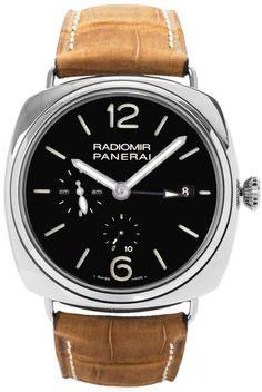 Panerai Radiomir PAM00323