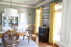 dining room   # Pin++ for Pinterest #