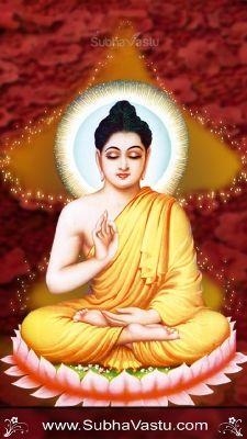 Buddha Mobile Wallpapers_198 Gautama Buddha, Buddha Buddhism, Buddhist Art, Buddha Temple, Buddha Meditation, Buddha Artwork, Buddha Painting, Buddha Wallpaper Iphone, Buddhism Wallpaper