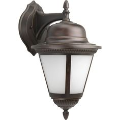 Westport 1 Light Wall Lantern