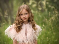 Alexandra by Katie Andelman Garner on 500px #1.2 #5D Mark III #5Dii #85mm #DOF #Katie andelman #Katieandelmanphotography #beautiful #blonde hair #bokeh #cape #child #children #curls #cute #dream #dreamy #etherial #feathers #forest #girl #green #green eyes #insipred #long hair #magical #model #pretty #sweet