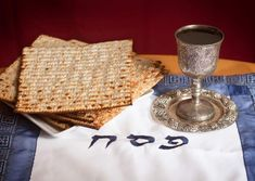 Passover when does the jewish festival begin and how is it celebrated? Passover Wishes, Passover Greetings, Greetings Images, Wishes Images, Happy Passover Images, Easter Bunny Images, Passover Recipes, Passover Meal, Jewish Festivals