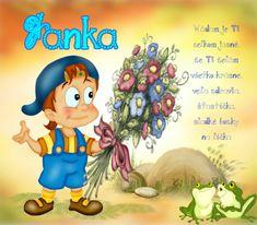 august – pre potešenie duše Winnie The Pooh, Disney Characters, Fictional Characters, 21st, Winnie The Pooh Ears, Fantasy Characters, Pooh Bear