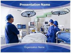 Operation Room Powerpoint Template is one of the best PowerPoint templates by EditableTemplates.com. #EditableTemplates #PowerPoint #Professional #Assistance #Instrument #Doctor #Group #Operating #Team #Clinic #Healthcare #Monitor #Emergency #Health Care #Table #Surgery #Mask #Operating Theatre #Operation Room #Urgency, #Uniform #Man #Health #Operation #Surgeon #Illness #Patient #Treatment #Lamp