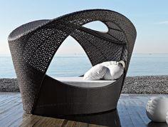 Relaxruheinsel, Sonneninsel, Relaxbett, Relaxinsel Relax-Inseln