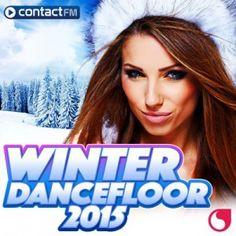 Baixar Winter Dancefloor 2015 - Baixeveloz