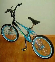 Haro Sport Haro Bikes, Haro Bmx, Bmx Bike Parts, Bmx Bicycle, 24 Bmx, Vintage Bmx Bikes, Bmx Cruiser, Old Scool, Hardtail Mountain Bike