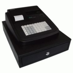 Buy best SAM4S ER180 Cash Register in Just Price:$213.77 at Onlypos.com.au
