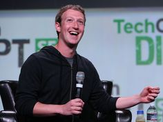 """Facebook CEO Mark Zuckerberg has a single mission: to connect people around the world.  It's one reason why he decided to launch a Facebook-based book club last year, with a reading list that focused on """"different cultures, beliefs, histories, and technologies.""""  Although the birth of his daughter, Max, kept him from hitting his goal of a book every two weeks, he ended the year with 23 selections in his A Year of Books reading group.  We've put together a list o..."""