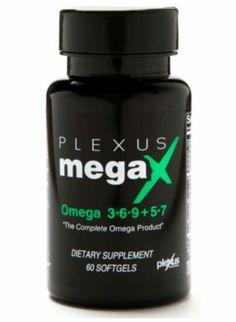 Our all new 100% vegan omega supplement. Http://sammysellsthepinkdrink.myplexusproducts.com