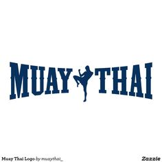 muay thai logo - Google Search