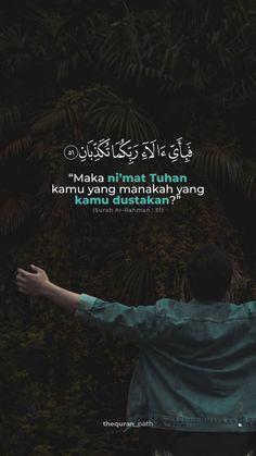 Islam Religion, Islam Muslim, Islamic Inspirational Quotes, Islamic Quotes, Heartbeat Quotes, Surah Al Quran, Daily Quotes, Love Quotes, Ramadan Day