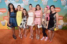 'Dance Moms' Season 7 Begins Filming