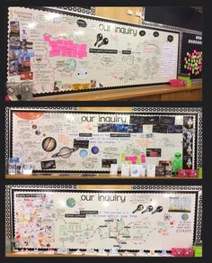 66 Super Ideas For History Classroom Setup Ib Classroom, Classroom Design, Classroom Displays, Science Classroom, Teaching Science, Classroom Ideas, Science Inquiry, Social Studies Classroom, Science Activities