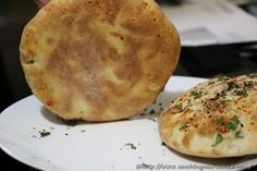 Amritsari Kulcha is crisp as well as soft leavened bread which is stuffed with boiled and mashed potatoes and spices. This bread is similar to Naan. Kulcha Recipe, Naan Recipe, Biryani Recipe, Healthy Recipes For Diabetics, Spicy Recipes, Cooking Recipes, Snacks Recipes, Samosa Recipe Videos, Indian Bread Recipes