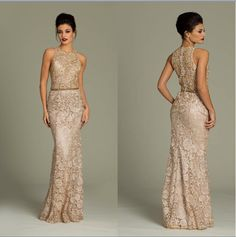 Jovani 92985 | Jovani Evening Dress 92985 Available Color(s): Nude, Black Sleeveless Jovani dress features a lace overlay Dolce Couture - Garden State Say I Do Bridal Boutique - Caldwell Bridal Elegance - W. Orange Versailles - Brooklyn