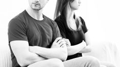 Science Explains 5 Things Couples Argue About Most (And How To Stop)