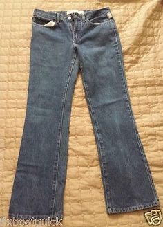 #Versace jeans size 31x32 slim straight made in Italy visit our ebay store at  http://stores.ebay.com/esquirestore