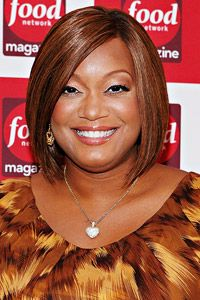 Sunny Anderson, Food Network Recipes, Movies