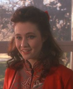 Heather Duke, Heathers The Musical, Shannen Doherty, Beverly Hills 90210, 90s Movies, Winona Ryder, Beetlejuice, Mean Girls, Tvs