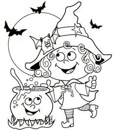 Halloween Coloring Sheets For Kids free printable halloween coloring pages for kids coloring Halloween Coloring Sheets For Kids. Here is Halloween Coloring Sheets For Kids for you. Halloween Coloring Sheets For Kids free disney halloween color. Free Halloween Coloring Pages, Witch Coloring Pages, Coloring For Kids, Coloring Pages For Kids, Coloring Books, Fall Coloring, Pumpkin Coloring Pages, Free Printable Coloring Pages, Halloween Mono