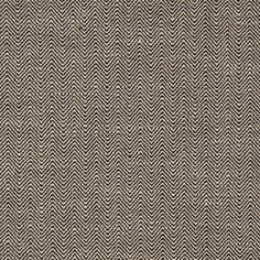 Pindler pattern #3785-Raleigh, color Graphite www.pindler.com Available at the DD Building suite 1536 #ddbny #pindler
