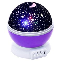 Starry Night Light, Baby Night Light, Led Night Light, Night Lights, Sky Night, Light Led, Mood Light, Night Light Projector, Projector Lamp