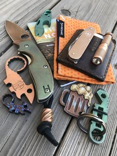 Pin By Muhammad Zamroni On Tool Edc Amp Survival Gear